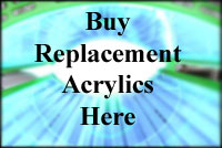 buy replacement acrylics here