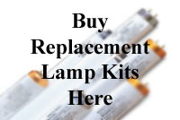 buy tanning bed replacement lamp kits here