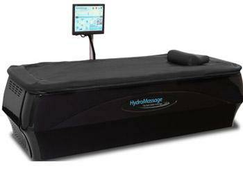 used Hydromassage for sale